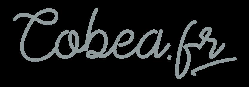 COBEA - Blog culinaire et de décoration