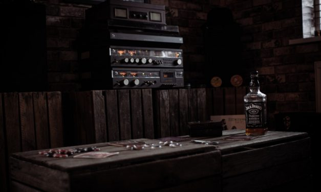 Jack Daniel's : le pouvoir du renouvellement permanent !